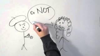 Draw My Life - Bessie Head Edition