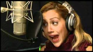 Watch Brittany Murphy Somebody To Love video