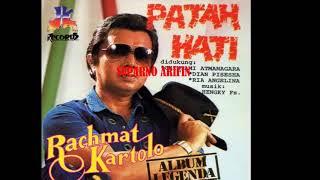 PATAH HATI RAHMAT KARTOLO