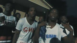 GMB Ruthless (Official Video