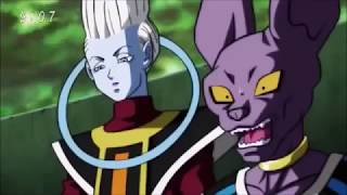 Dragon Ball Super capítulo 122 Completo