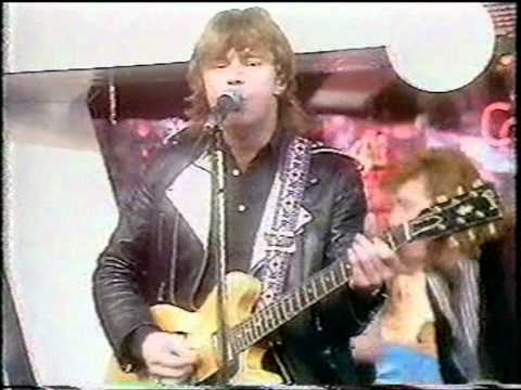 Dave Edmunds and Rockpile - Trouble Boys