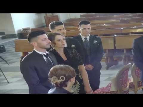 Matrimonio In Tight : Matrimonio del 22 04 2017 ore 16 00 youtube