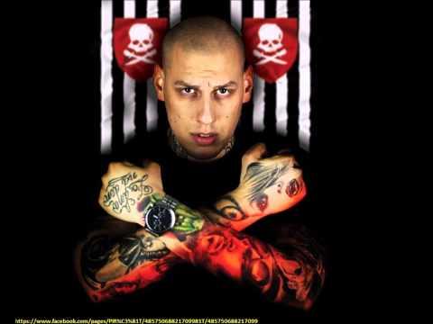 Pirát - Strážca