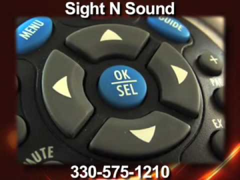 sight-n-sound,canton,-oh