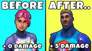 These 3 Things Will Change Fortnite FOREVER ~ Fortnite Battle Royale