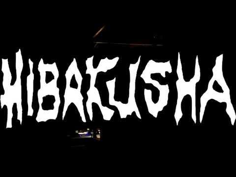 HIBAKUSHA Live (Meziprostor