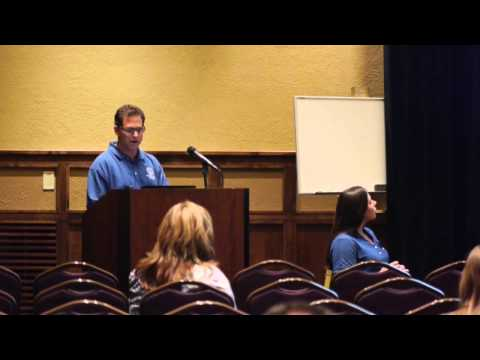 ACE Student Commons - Building an Online Community | InstructureCon 2013