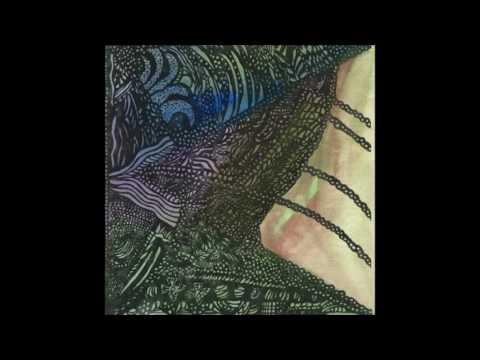 Charalambides - Historic 6th Ward [FULL ALBUM]