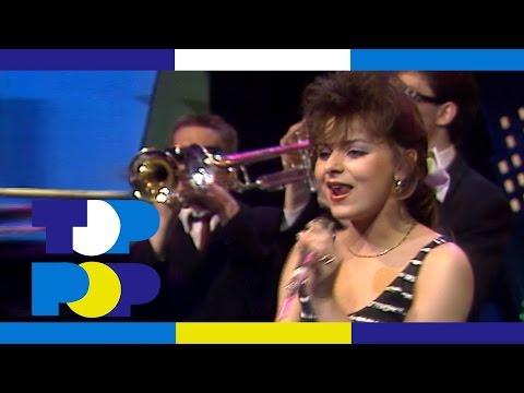 Nancy Boyd - Let S Hang On