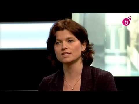L'Interview. Christine Lhoste, secrétaire générale de l'UCM