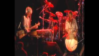 Hadouk Trio | Baldamore