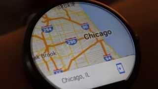 i ask my moto 360 smartwatch 25 ok google questions