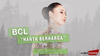 Download lagu BCL - Harta Berharga | BCL Video Project