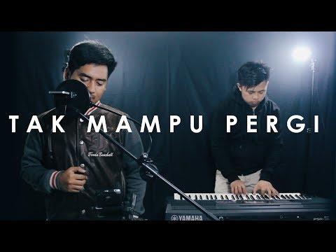 Tak Mampu Pergi - Sammy Simorangkir - Irwansyah & Rusdi Cover | Live Record