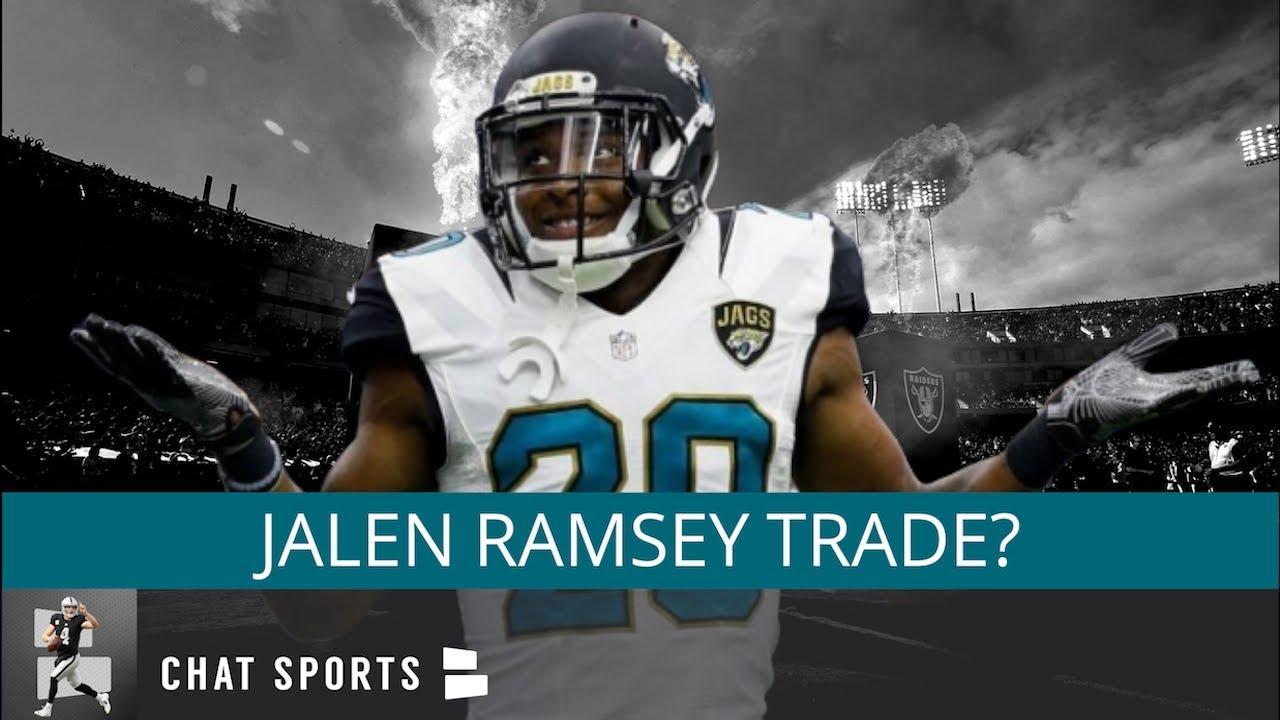 Titans-Jaguars betting: Be wary of Gardner Minshew in Thursday Night Football
