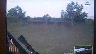 deer hunter the 2005 sesong