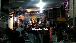 Gery Mahesa Live Desa Mayangan Wiradesa Pekalongan