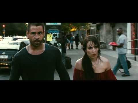 Dead Man Down - Premiere Trailer HD