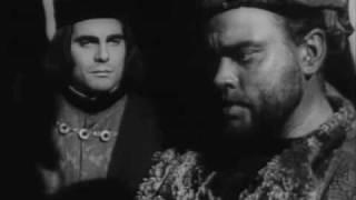 Othello Speech [Act 1 Scene 3]  William Shakespeare