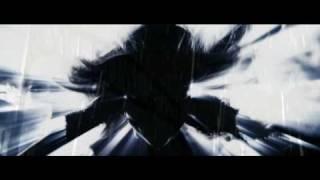 Mechanical Moth - Velvet Dancer (feat. Der Kammersänger)