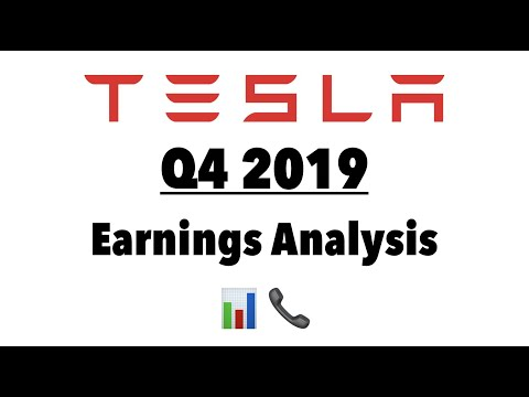 tesla-q4-2019:-$1b-in-free-cash-flow-📊📞