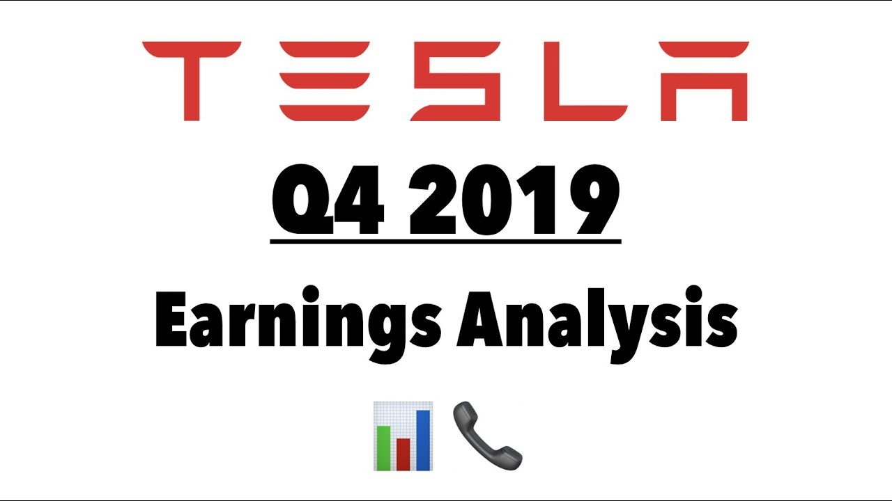 Tesla (TSLA) stock jumps to $900 as short sqeeze seems to be in ...