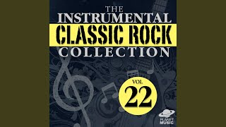 Rock and Roll Part Two (The Hey Song) (Instrumental Version)