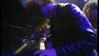 Lenny Kravitz Precious Love unplugged