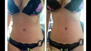 Beachbody Challenge - Before and Afters! Thumbnail