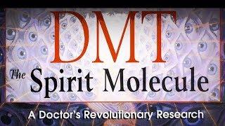 [DOCUMENTAIRE] DMT - La Molécule de l'Esprit