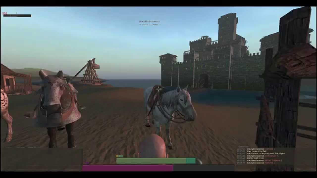 Horse in life is feudal форумная ролевая игра киберпанк