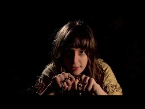 Beach House - Gila