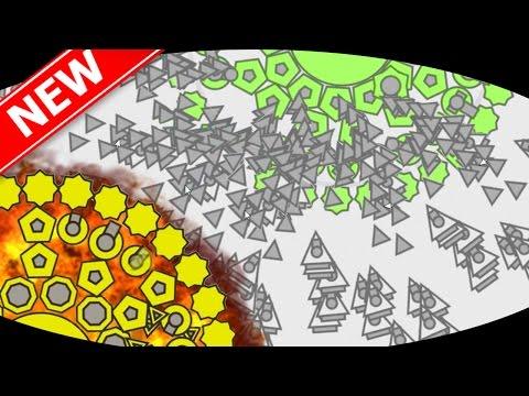 Bloble.io BIGGEST WAR EVER!! OVER 70+ TROOP DESTROYING NOOBS!! PRO PLAYER!  | Games Like Diep.io!
