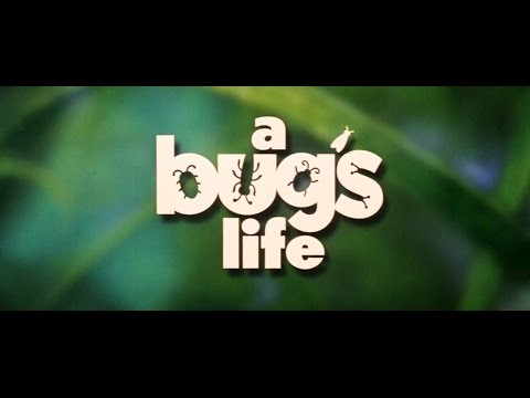 a-bugs-life-(1998)-theatrical-trailer-#1-(scope)-[35mm]