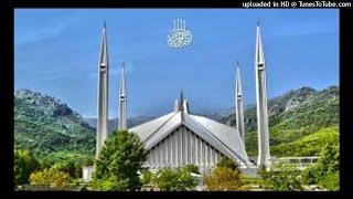 Surah Yunus Ayat 57 To 109 Surah Hud 1 To 5 With Sindhi Translation  Quran Chann