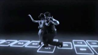 Tango - Vuelvo al sur YouTube Videos