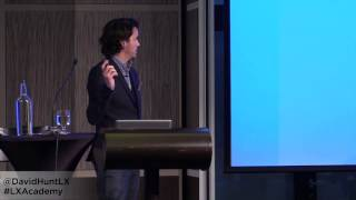 Speaking digital: The key to global healthcare communications