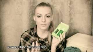 Косметика Magiray:IMPLITINA(пожалуйста, обязательно прочитайте :) Спасибо за просмотр этого видео. Не забывайте, пожалуйста, ставить..., 2012-02-29T19:31:02.000Z)