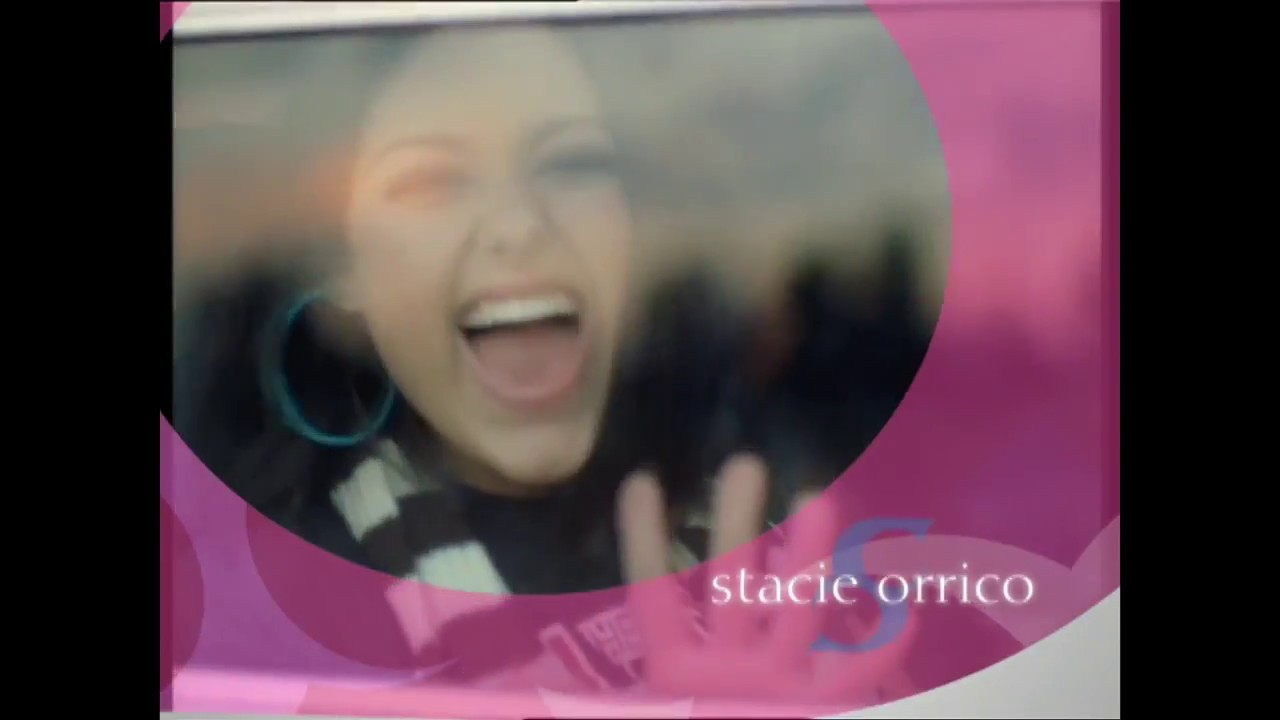 Stacie orrico lost virginity galleries 11
