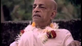 Artificial Covering has to be Removed. Then We Come to Krishna Consciousness - Prabhupada 0857