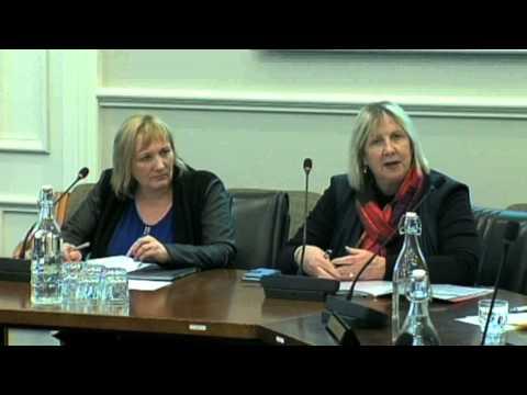 Dunedin City Council - Economic Development Committee - September 7 2015