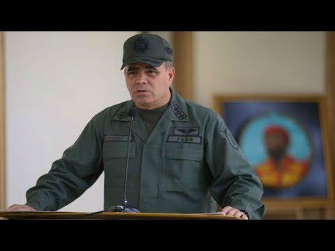 Padrino López saltó la talanquera - Chic al Día - EVTV 02/11/19 Seg 4