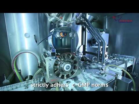 Theon Pharmaceuticals Ltd, Baddi-Best Third Party Contract Manufacturing Pharmaceutical formulations