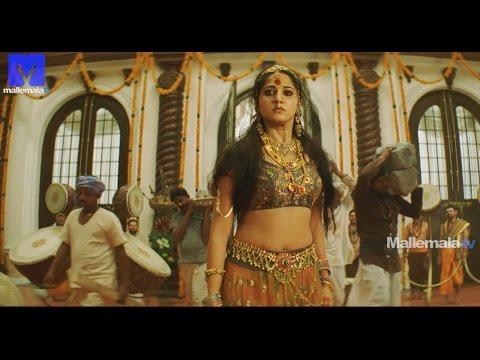 Arundhati Full HD Movie Part 7 Of 12 | Anushka | Sonu Sood