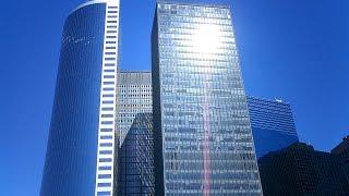 VIDEO FOTO VIAGGIO AMERICA 2006 PART 4(VIDEO FOTO VIAGGIO AMERICA 2006 PART 4., 2014-10-06T13:20:01.000Z)