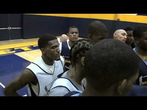 Marquette Basketball: Revealed - Episode 11