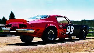 """WRECKFEST """"Lucky99 the Racer"""" Trailer (2019) PS4 / Xbox One / PC"""