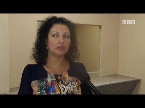 видео: Хасансервис