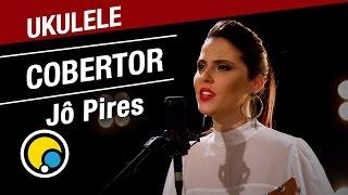 Baixar Cobertor - Anitta part. Projota (Cover) Jô Pires - Música e Moda